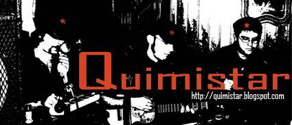 Quiminoves