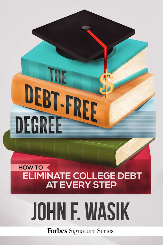 The Debt-Free Degree