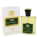 Creed Men Millesime Eau De Parfum Spray 4 oz 4 oz / Men