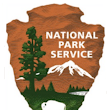FREE National Park Entrance Days for 2018 - Hunt4Freebies