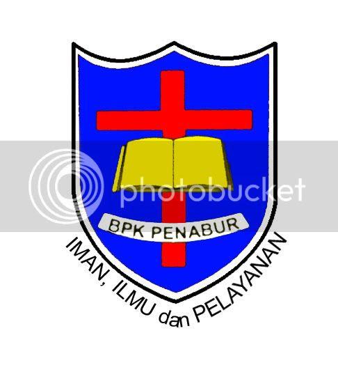 Logo Penabur Photo by ramafoto | Photobucket