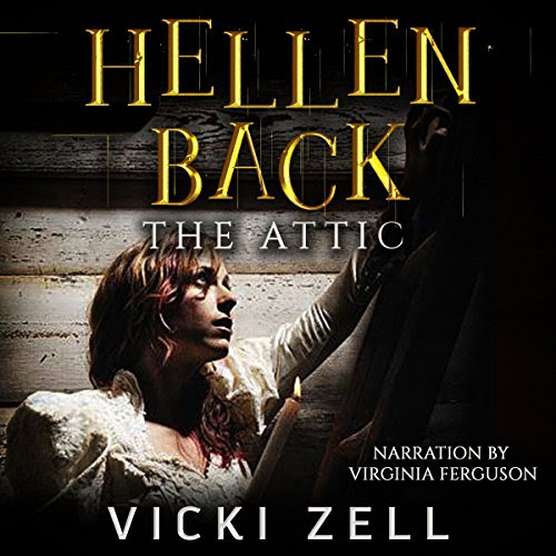 Hellen Back: The Attic
