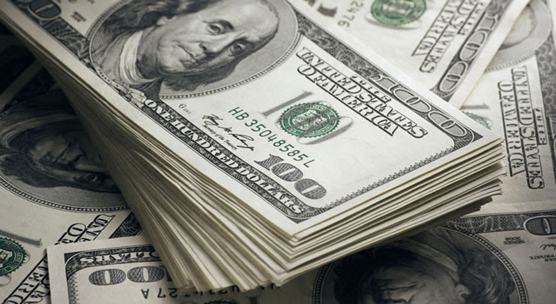 US$ 480 mn grant from Millennium Corporation