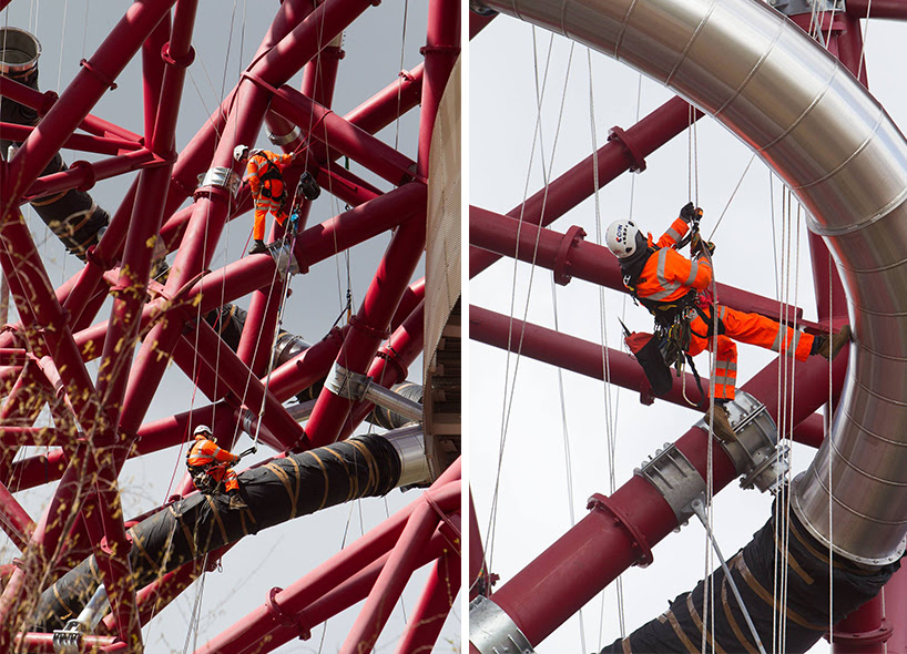 carsten-holler-slide-arcelormittal-orbit-tickets-on-sale-behind-the-scenes-video-designboom-06