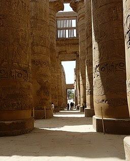 Karnak-Hypostyle7
