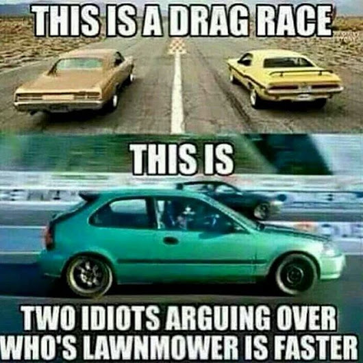 Image: 1000+ images about Car Memes and Infographics on Pinterest | Car ...