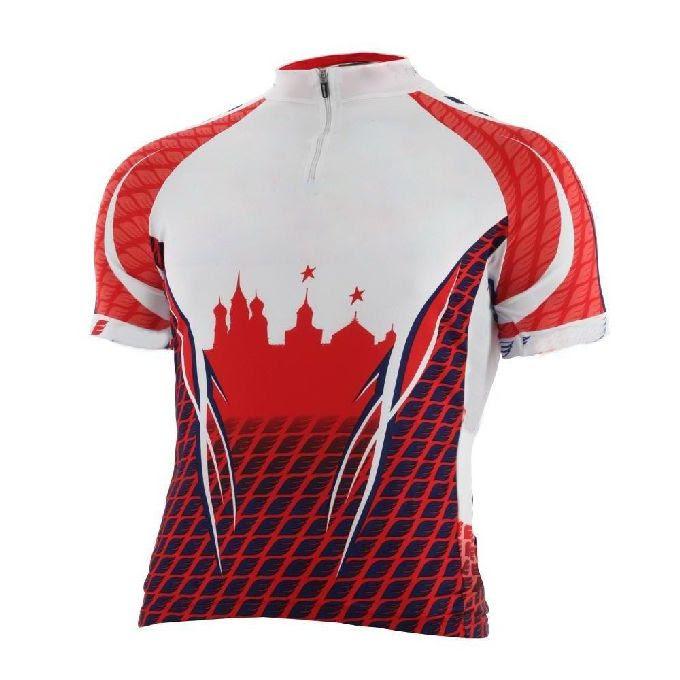 custom cycling jersey no minimum Unique Cycling Jersey  Products  TonTon Sportswear Co.,Ltd