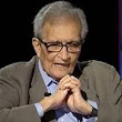 Amartya Sen to India Today: Kashmir brutality biggest blot on our democracy