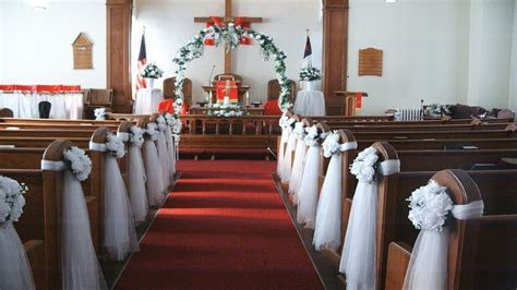 Office chairs for women, church altar decoration for