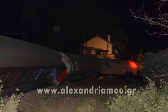 alexandriamou_treno_adendro003