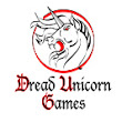 DriveThruRPG.com - Dread Unicorn Games, LLC - The Largest RPG Download Store!