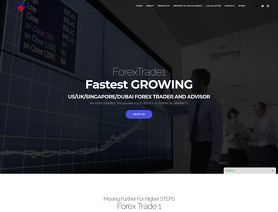 Forex Peace Army: Youtradefx forex broker review
