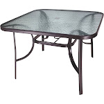 Paradise Cove Designs Moonlight Patio Dining Table