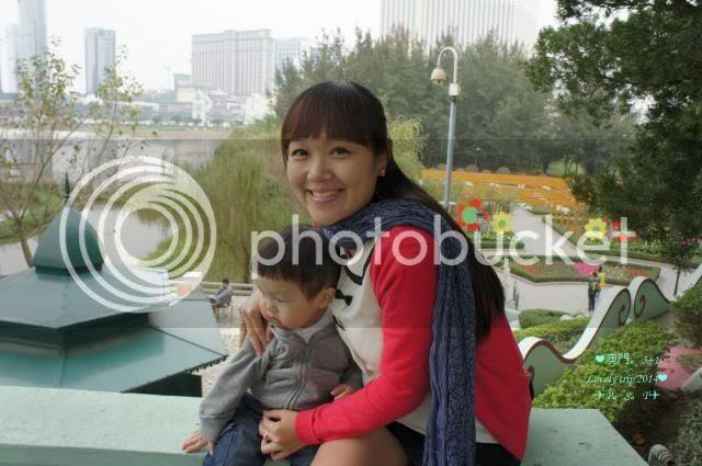 photo 31_zps9526b722.jpg