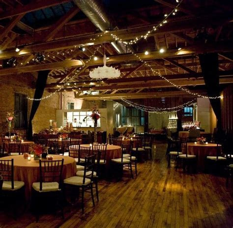 See Berg Event Space on WeddingWire   Venues   Missouri