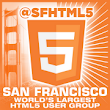 All about WebGL at SFHTML5