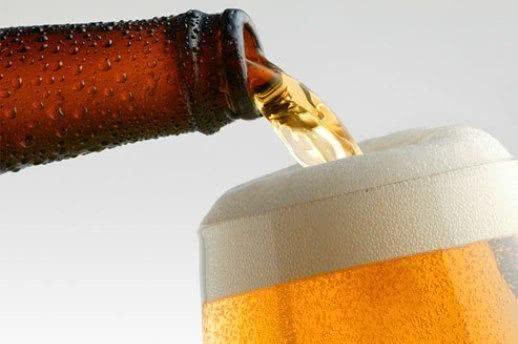 Resultado de imagem para imagens cerveja