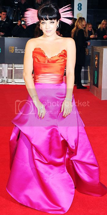 2014 BAFTA Awards photo 2014-BAFTA-Lily-Allen_zps39b1dbd8.jpg