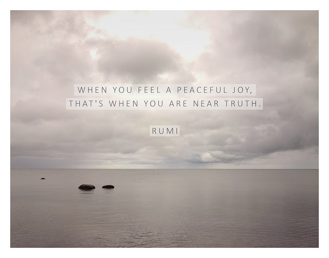 25 Rumi Quotes That Reminded Me What I Had Forgotten About Love