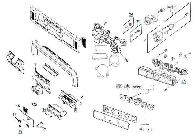 Ivnducsocal  Jeep Wrangler Yj Wiring Diagram