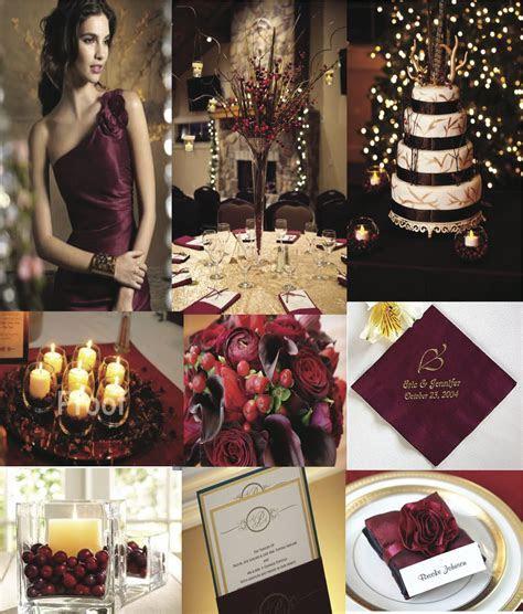 Best 25  November wedding ideas on Pinterest   Wedding
