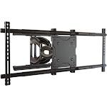 Crimson AV - RSA90 - Wall mount for LCD / plasma panel
