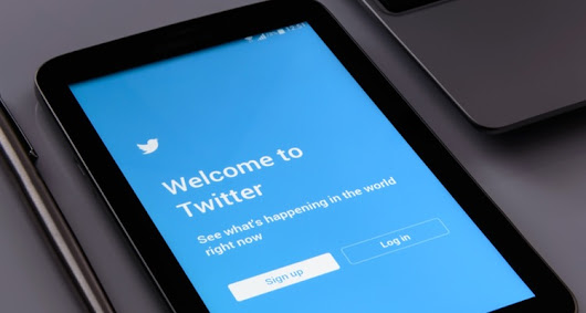 Making Sense Of Twitter's Failed Social Commerce Experiment