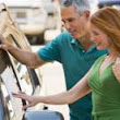 Gas Mileage Tips - Keeping Your Vehicle in Shape