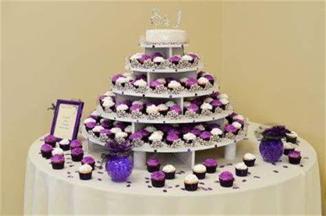 sam club wedding cakes   Cake/Cupcakes   Weddings