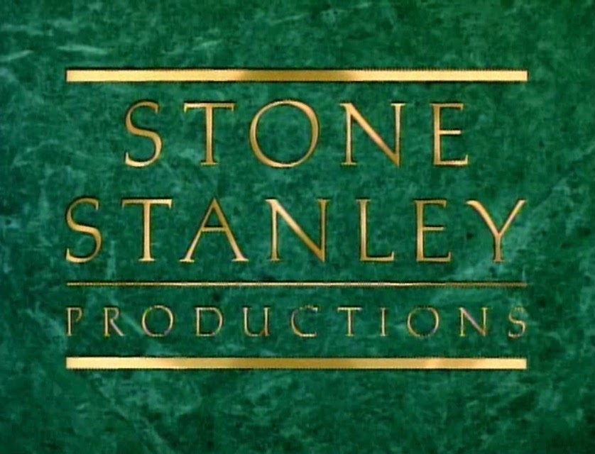 Stone Stanley Productions Legends Of The Hidden Temple