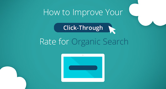 Improve CTR and Increase Your Search Traffic - DigitaleMantra