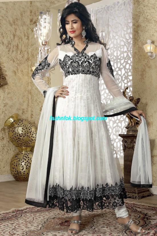 Anarkali-Fancy-Embroidered- Umbrella-Frocks-2013-Anarkali-Churidar-Shalwar-Kameez-Fashionable-Clothes-4