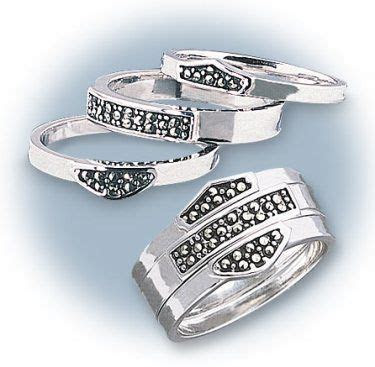 1000  images about Harley Davidson rings on Pinterest