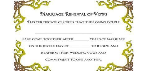 Renewing your Wedding Vows on Nantucket MA Island
