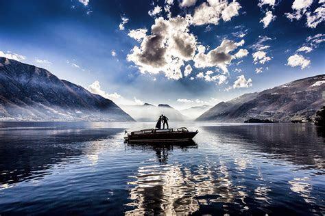 Lake Como best wedding photographers   Cristiano Ostinelli