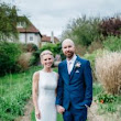 Our Essex Wedding Venue Hosts Emma And Ronnie's Big Day - That Amazing Place