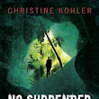 No Surrender Solider Review