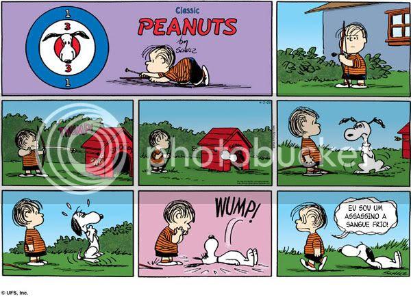 peanuts85.jpg (600×434)