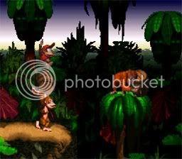 http://i236.photobucket.com/albums/ff289/diegoshark/blogsnes/dkc1b_256x224.jpg