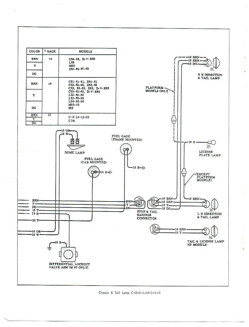 Diagram In Pictures Database 1967 Chevelle Fuel Gauge Wiring Diagram Just Download Or Read Wiring Diagram Online Casalamm Edu Mx