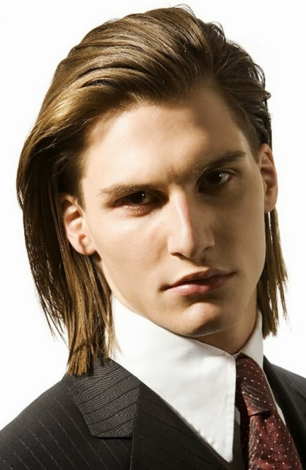 Long-Short-Hairstyles-New-Fashion-Hair-Cuts-for-Best-Hairs-for-Mens-Boys-7