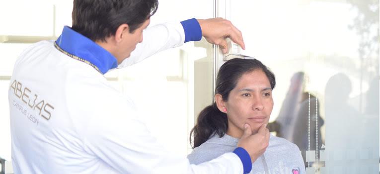 ug-comparte-salud-ciencia-leon-universidad-guanajuato-ugto