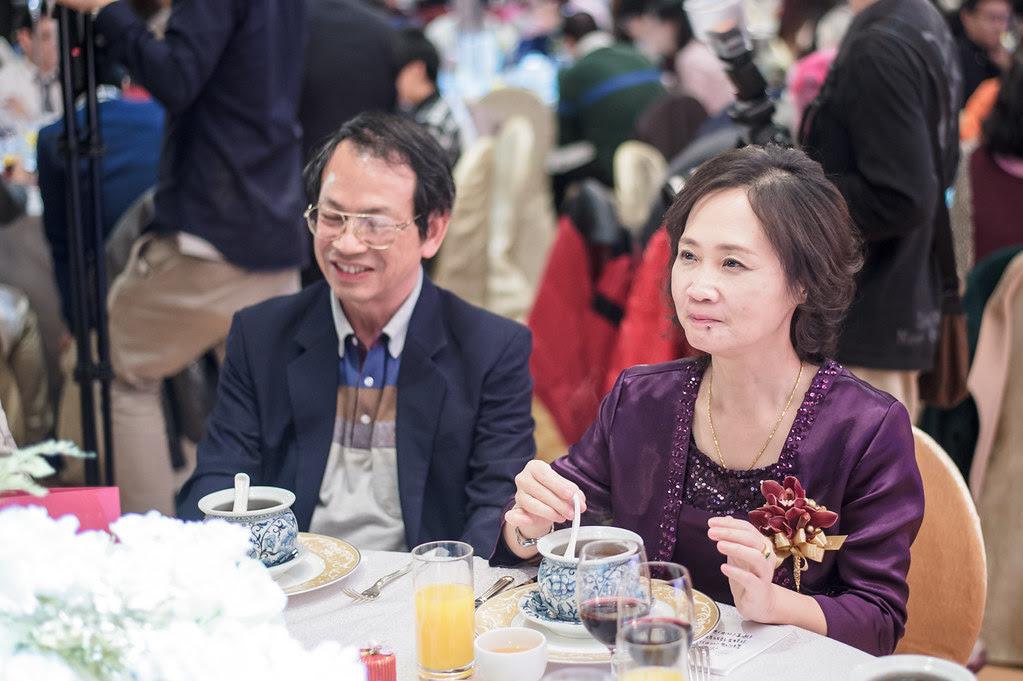 0073香格里拉台北遠東國際大飯店婚攝