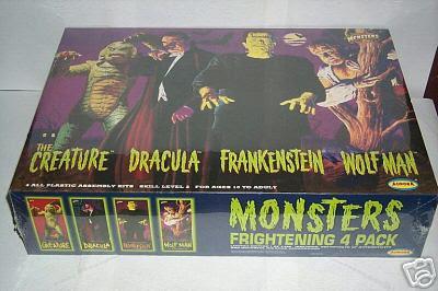 aurora_monsters4pack