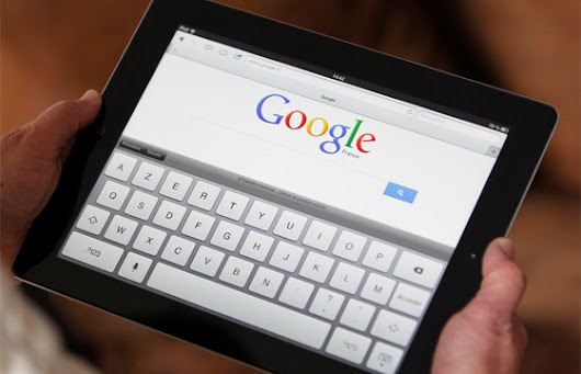 "EU court forces Google to uphold ""right to be forgotten"" online"