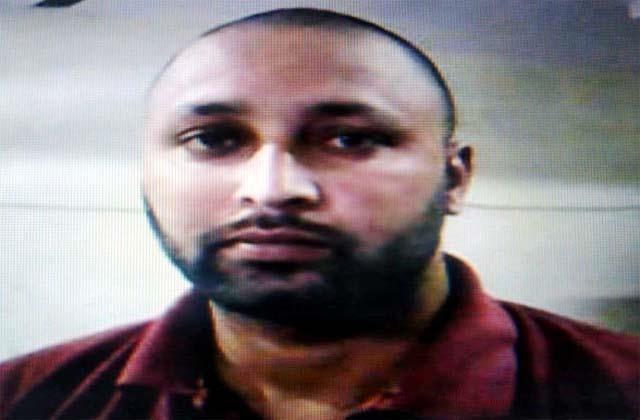 IGMC में पुलिस को चकमा देकर कैदी फरार, हत्या के मामले में काट रहा था सजा