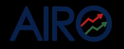 airologo