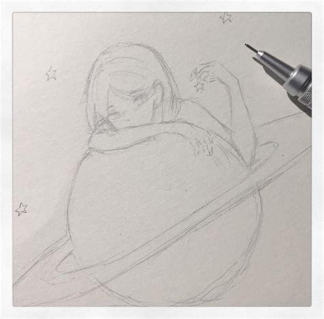 anime sketch ideas  pinterest anime