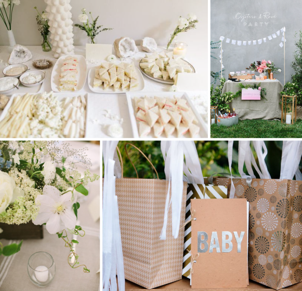 Baby Shower Ideas For Lisa Em For Marvelous