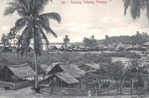 Tanjong-tokong1